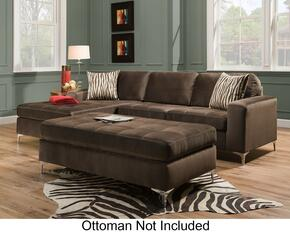 Chelsea Home Furniture 1874002061SECMS