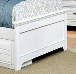 Carolina Furniture 517833