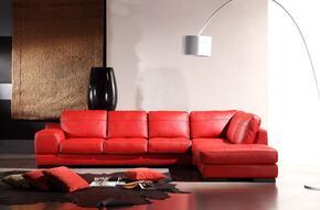 VIG Furniture VGCA26016