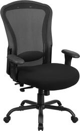 Flash Furniture LQ3BKGG