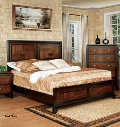 Furniture of America CM7152QBED