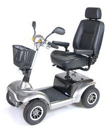 Drive Medical PROWLER3410MG22CS