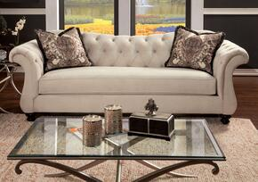 Furniture of America SM2221SF
