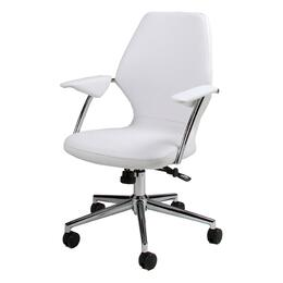 Pastel Furniture QLIB16479978
