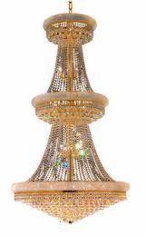 Elegant Lighting 1800G42GSS