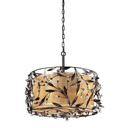 ELK Lighting 181323