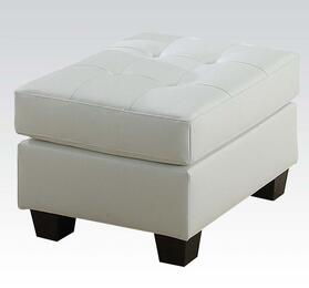 Acme Furniture 15098