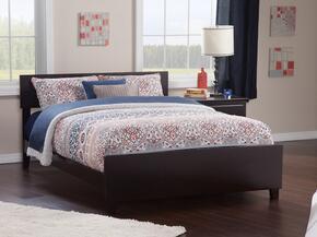 Atlantic Furniture AR8146031