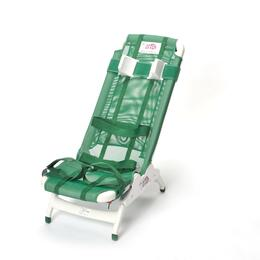 Drive Medical OT3000SF