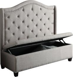Acme Furniture 57262