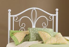 Hillsdale Furniture 1687HTWR