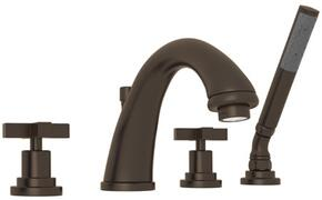Rohl A1264XMTCB