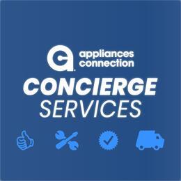 Concierge Service CONCIERGESERVICE