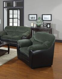 Acme Furniture 50952