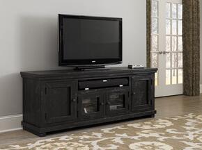 Progressive Furniture P612E74