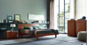 VIG Furniture VGSMBASIC
