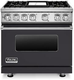 Viking VDR7364GGG