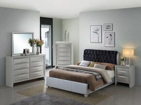 Glory Furniture G1503CFBUPDM2NC