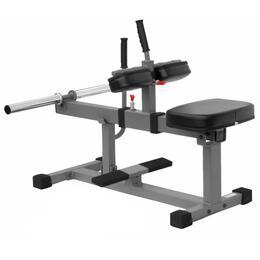 XMark Fitness XM7613