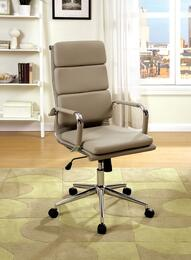 Furniture of America CMFC636LBR