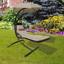 Island Umbrella NU3221