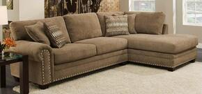 Chelsea Home Furniture 7386486167GENS39583