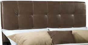 Standard Furniture 51002