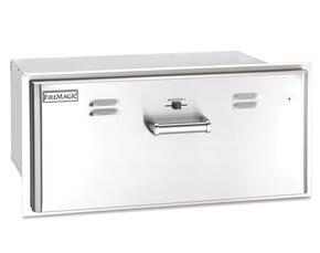 FireMagic 43830SW