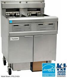 Frymaster FPEL414CA