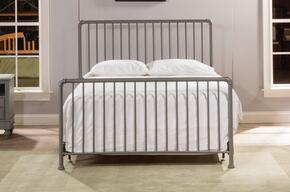 Hillsdale Furniture 2098HQR