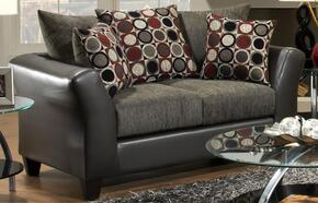 Chelsea Home Furniture 42417303L
