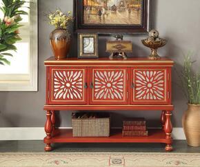 Legends Furniture ZACC9155