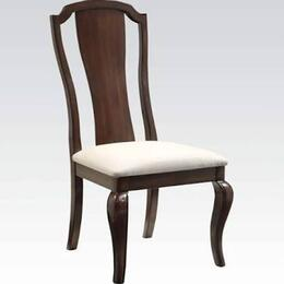 Acme Furniture 60732