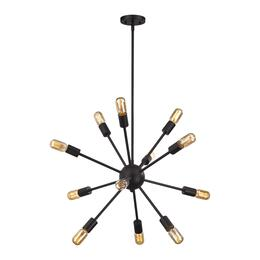 ELK Lighting 4623112