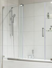 Paragon Bath 0ASBS0403