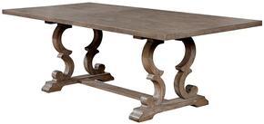 Furniture of America CM3577TTABLE
