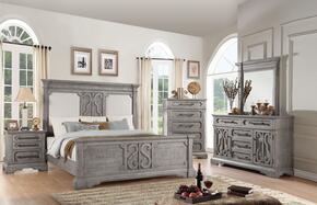 Acme Furniture 27084CKSET