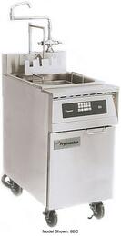 Frymaster 8C2001