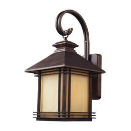 ELK Lighting 421011