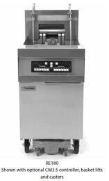 Frymaster FPRE180F240