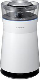 LG AM501YWM1