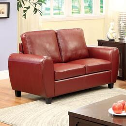 Furniture of America CM6321RDLV