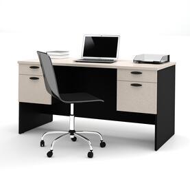 Bestar Furniture 694002186