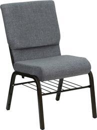 Flash Furniture XUCH60096BEIJINGGYBASGG