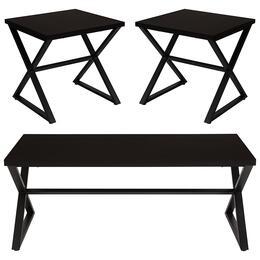 Flash Furniture NANCEK28GG