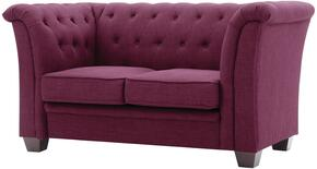 Glory Furniture G326L