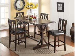 Acme Furniture 72620