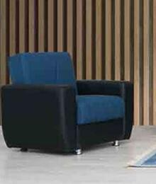 Alpha Furniture RANACHAIR