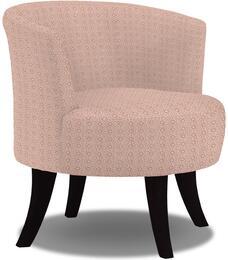 Best Home Furnishings 1018E23044