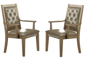 Acme Furniture 61003
